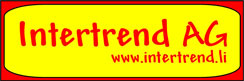 Intertrend AG